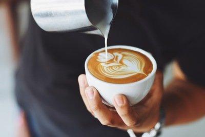 咖啡怎么样才好喝?别一直加牛奶了,这些东西搭配起来低卡又美味