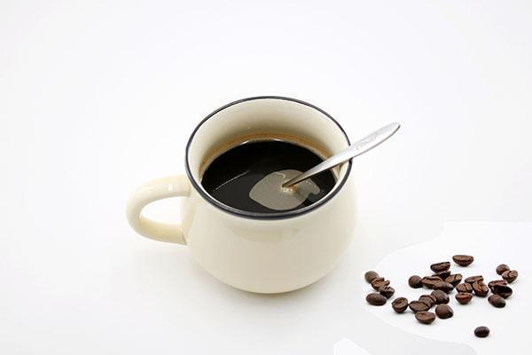 喝咖啡对身体是好是坏?70万人的研究结果,告诉你答案