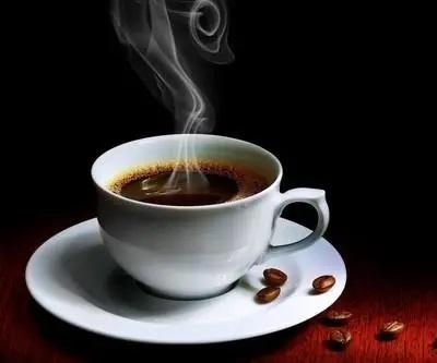 这新一代的减肥神话,黑咖啡真的这么神奇吗?