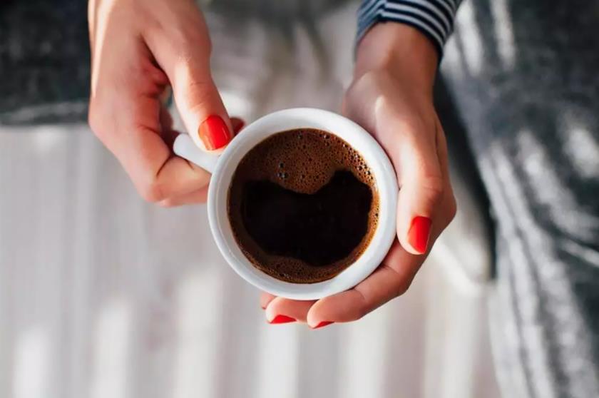 最新研究,咖啡不会对心脏造成损害!