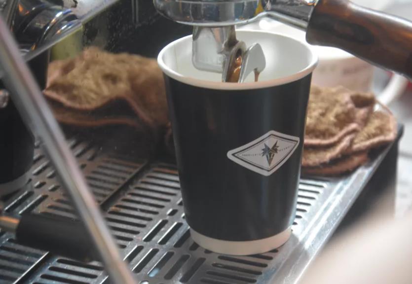 应该如何选择口味合适的咖啡豆?