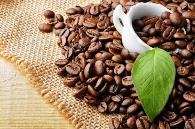 一杯咖啡有5个神奇好处,大牌医生都忍不住喝几杯~