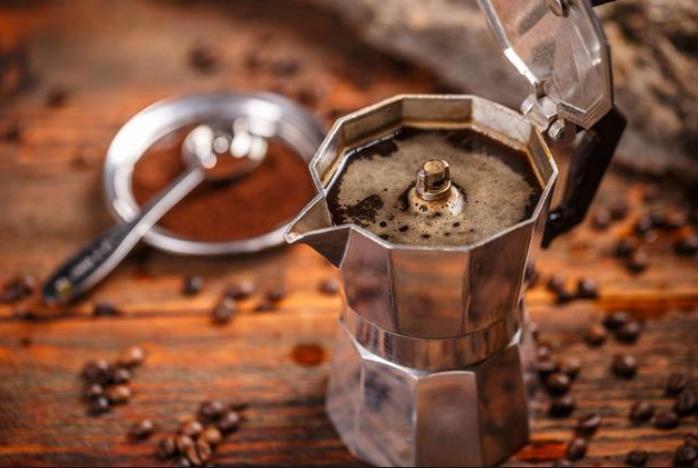 不同的咖啡豆如何选择咖啡制作器具