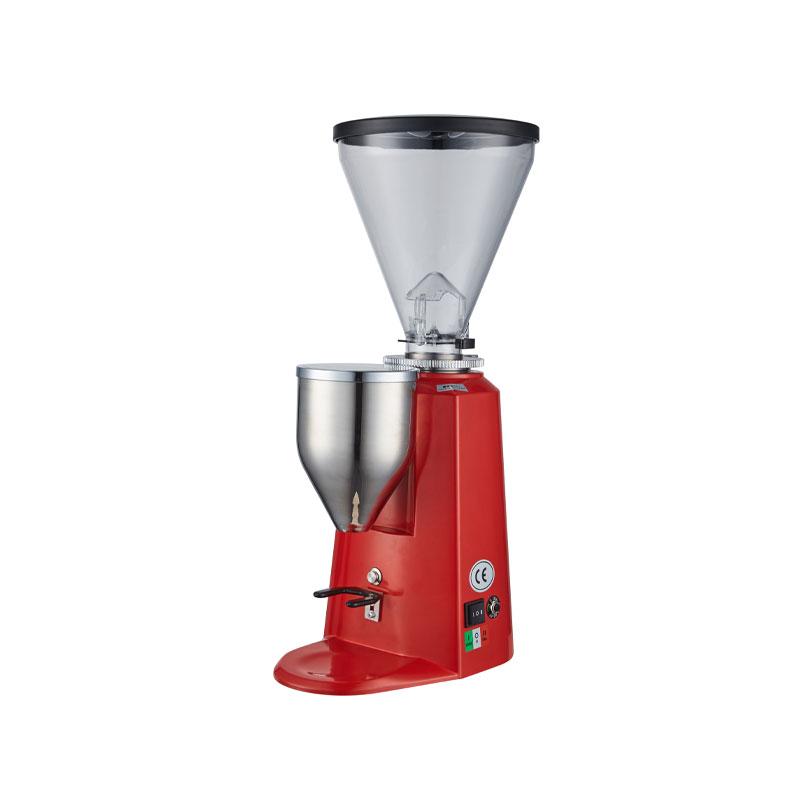 咖啡磨豆机LD-900A