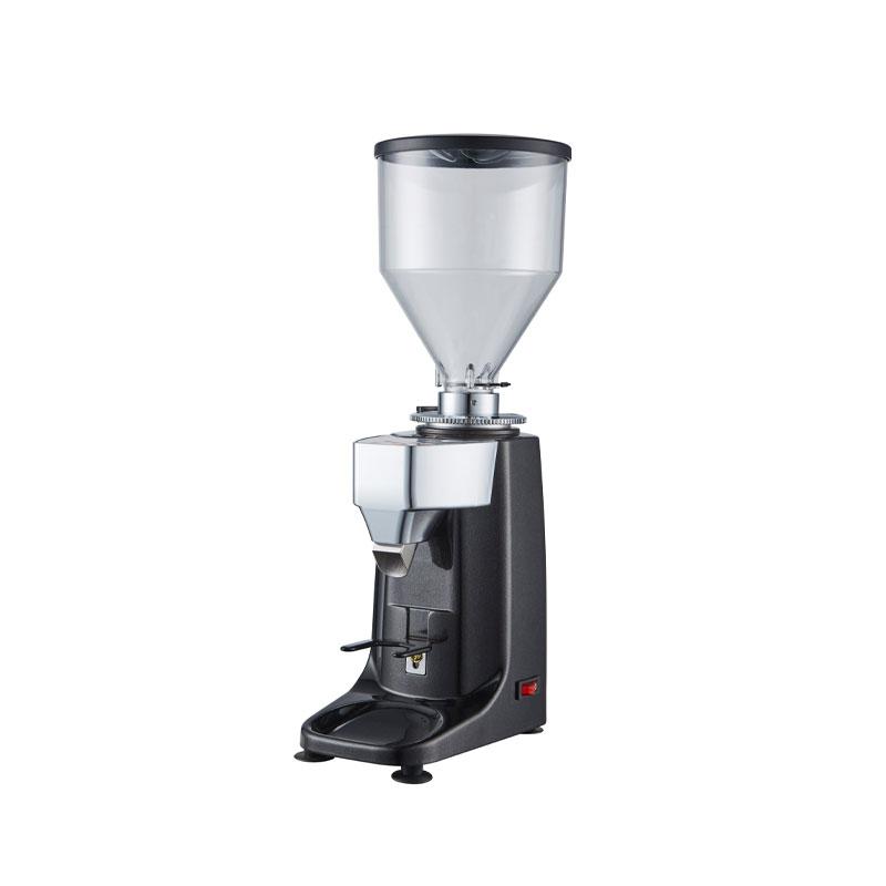 咖啡磨豆机LD-021