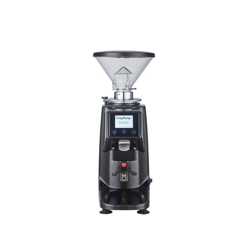 咖啡磨豆机LD-022