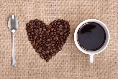 挂耳咖啡和速溶咖啡区别