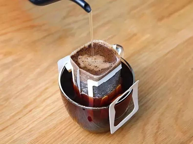 挂耳咖啡|喝咖啡的好处有哪些?
