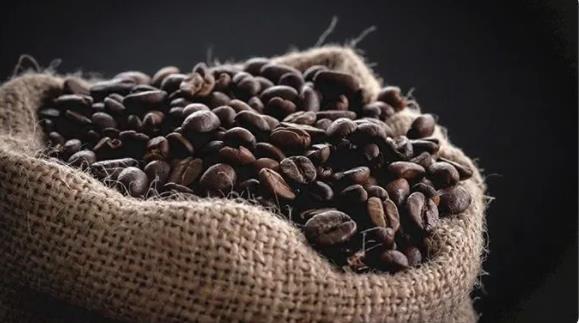 一杯好咖啡应该是什么样的?